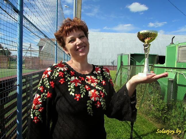 щенки белого цвергшнауцера купить в Минске